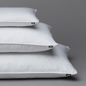 Downlite Micro Fiber Pillow