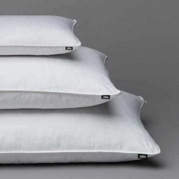 Downlite Micro Fiber Pillow